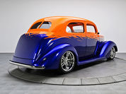 1937 Ford Custom-1