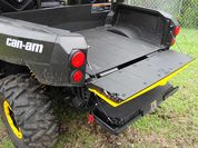 2012 Can-Am Commander-23