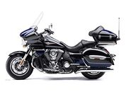 2013 Kawasaki Vulcan 1700 Voyager ABS-20